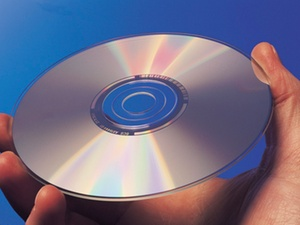 Neue Steuerbefreiung für Softwareüberlassung verabschiedet