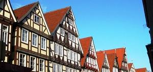 Noctua erwirbt Wohnportfolio in Norddeutschland von Vonovia