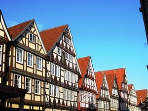Transaktion: DGI kauft Immobilienportfolio in Niedersachsen