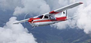 Reisekostenabzug bei Benutzung eines Privatflugzeugs