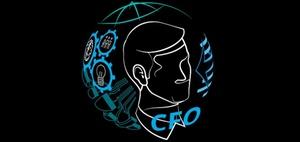 Indirekte Kosten rücken für CFOs in den Fokus