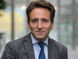 AXA Real Estate ernennt European Head of Sales