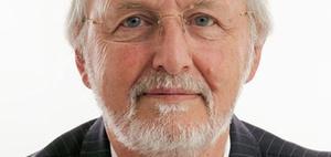 Charles Jennings: So geht informelles Lernen