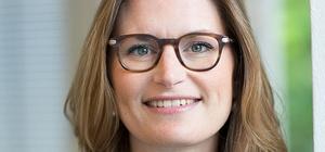 Personalie: Neue Personalamtsleiterin in Düsseldorf