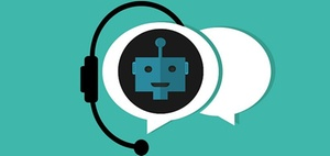 KI: Einsatz von HR-Chatbots in der Personalabteilung