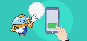 Recruiting-Chatbots im Test