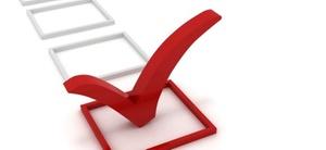 FAQ – GoBD: Austausch zwischen Unternehmer und Steuerberater