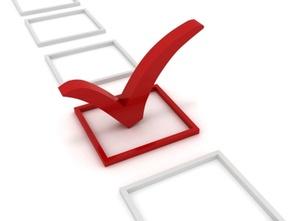 Checkliste: So verbessern Sie die Candidate Experience