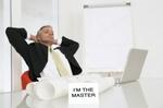 Tipp 5: Nehmen Sie die Anliegen Ihrer Mitarbeiter ernst