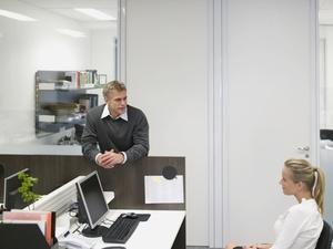 Depressionen: Tipps für Kollegen