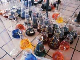 Chemikalien2