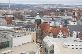 Chemnitz_Stadtansicht