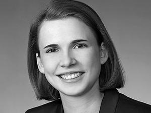 Chiara Aengevelt tritt in Familienunternehmen ein