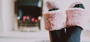 Wärmewende beim Wohnen: Es wird zu viel und falsch geheizt