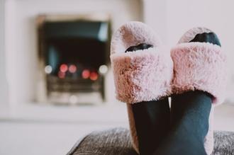 Wärmewende im Gebäudesektor: Es wird zu viel und falsch geheizt