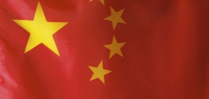 Spielregeln für HR in China