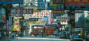 Entsendung nach China: Arbeitsrecht und Aufenthaltsrecht