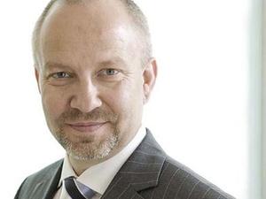 COO von E & E Consulting wechselt zu HR Pepper