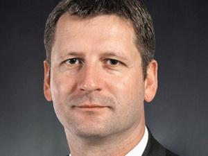 Christian Bruch übernimmt BFW-Geschäftsführung