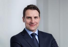 Christian Fritzsche_GEG German Estate Group