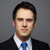 Dr. Christian Koehler , LL.M.