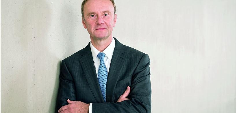 Christian Lewandowski