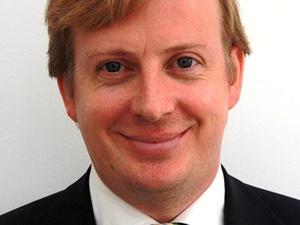 Personalie: Christian Osthus leitet IVD-Rechtsabteilung