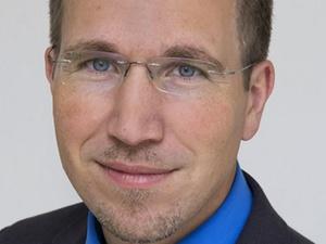 Neuer Vorstand der Kreiskrankenhäuser Zwiesel-Viechtach