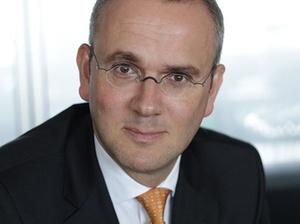 Christian Schütz wird CFO von Aurelis