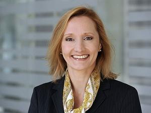 Personalie: Christiane Doll verantwortet HR der Börse Stuttgart