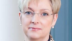Christiane Kunisch-Wolff