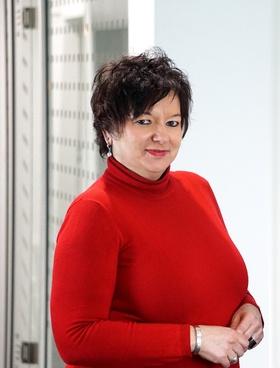 Christiane Nägler