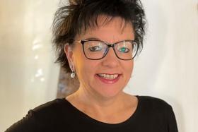 Christiane Nägler (1)