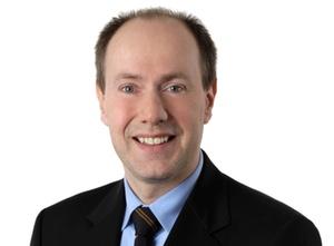 Bucerius-CLP: Wann lohnt es sich, Anwalt zu sein?