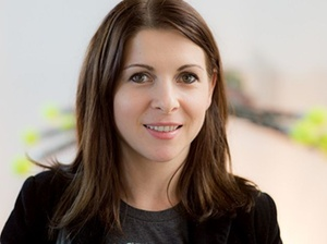 Unternehmenskultur: Start-up-Kultur bei Evernote