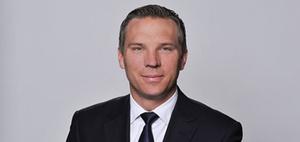 Aareal Bank: Christof Winkelmann zum Vorstand ernannt