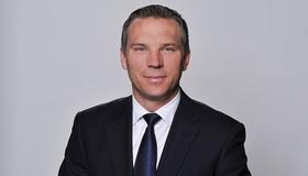 Christof Winkelmann