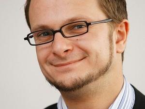 Neuer HR Manager Deutschland bei Klarna