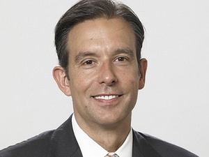 Neuer CEO bei Allianz Real Estate of America