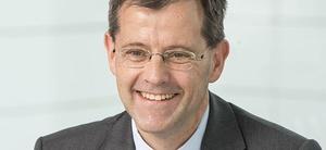 EADS-Arbeitsdirektor ist CEO von Thales Deutschland