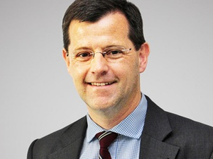 Christoph Hoppe wird CEO von Premium Aerotec