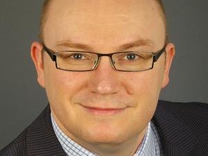 Christoph Kattenfeld in Geschäftsführung der LEG Consult berufen