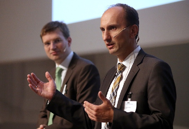 read fuels paradise seeking energy security in europe