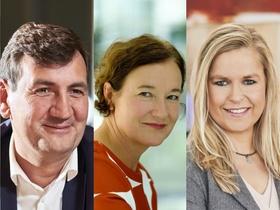 CHRO Kandidaten 1 Kilian, Laudon, Mülhause