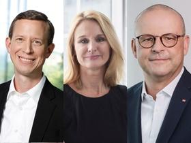 CHRO Kandidaten 2 Ogilvie, Reinhart, Seil