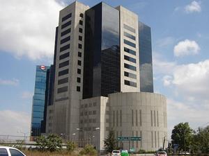 "Union Investment verkauft ""Chrysler Building"" in Mexiko-City"