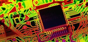 Nach Meltdown und Spectre neue IT-Schwachstellen entdeckt