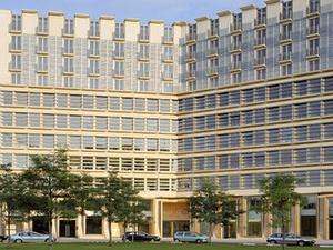 Commerz Real vermietet 1.700 Quadratmeter im Berliner Classicon