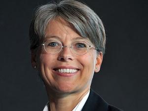 Personalie: Neue Personalleiterin bei Axa Assistance Deutschland