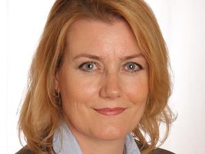 Claudia Güsken neu im Vorstand von Dataport